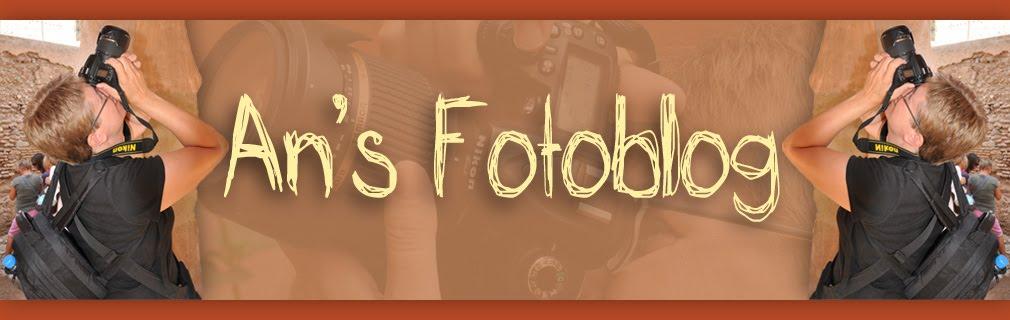 An's Fotoblog
