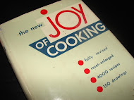 1953 The Joy of Cooking