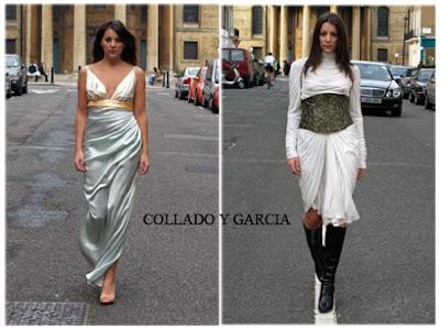 collado_garcia