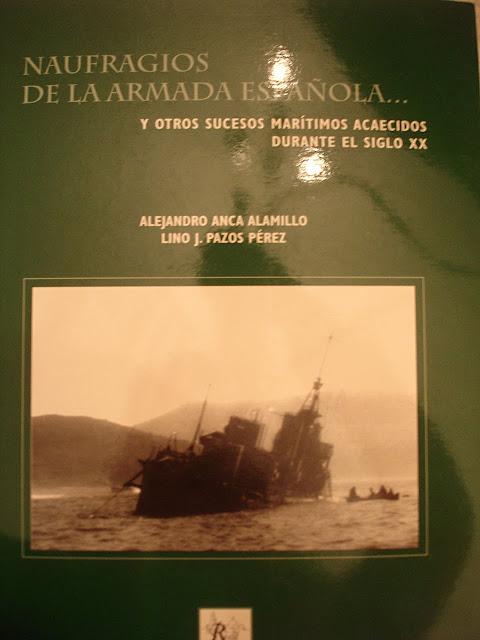 libro-que+habla+del+Ariete