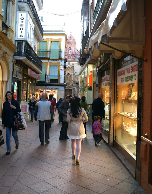 calles-del-centro-de-sevilla