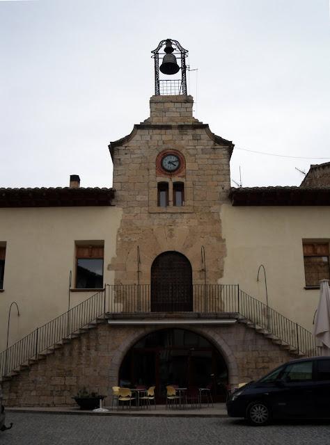 forcall-provincia-de-castellón