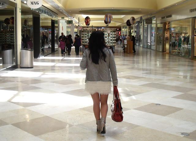 centro-comercial-xanadu