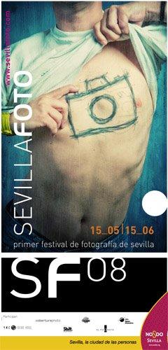 Sevilla+Foto+08