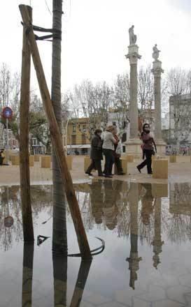 Inundaciones+sevilla+1952