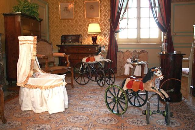 interior-castillo-cheverny