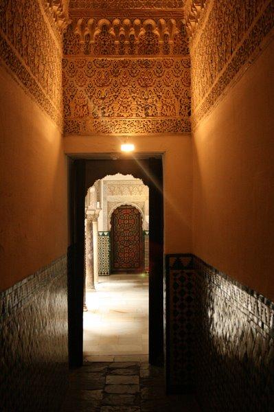 alcázares-sevilla
