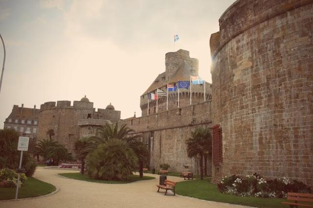fortificaciones-de-St-Malo
