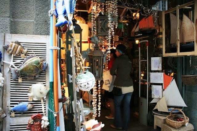 tiendas-St-Malo