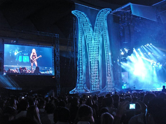 concierto+de+madonna+en+sevilla