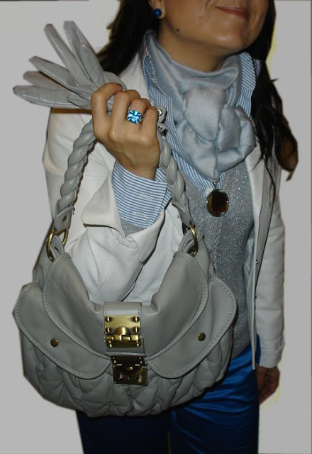 outfit-otoñal