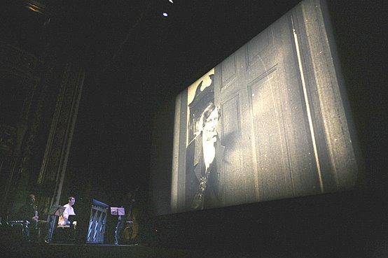 Nosferatu-en-teatro-lope-de-vega