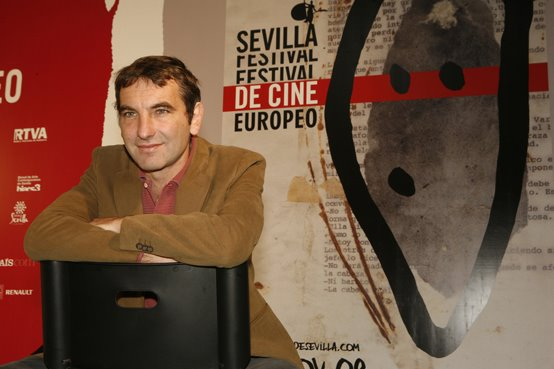 productor+Il+Divo_Nicola+Giuliano