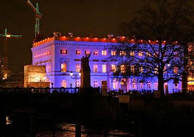 Berlín_en_Navidad