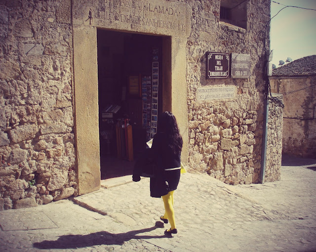 blog_de_viajes