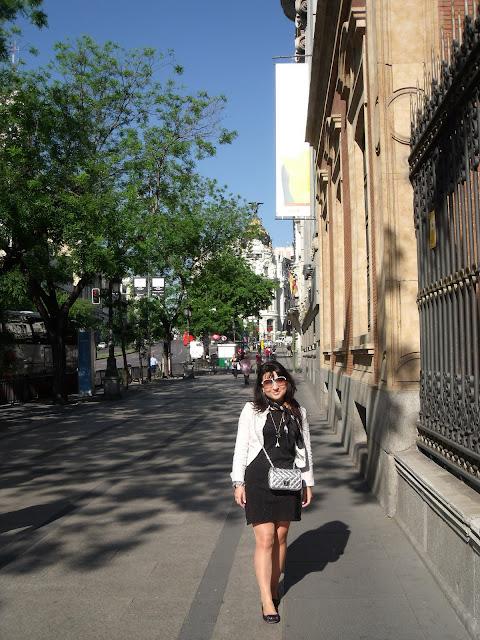 paseo-por-madrid
