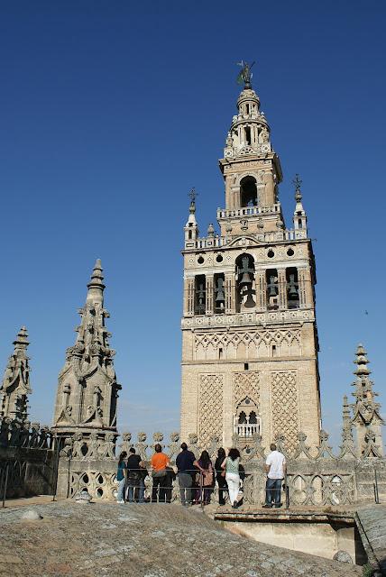 cubiertas-de-la-catedral