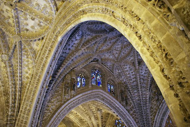 subir-a-las-cubiertas-de-la-catedral