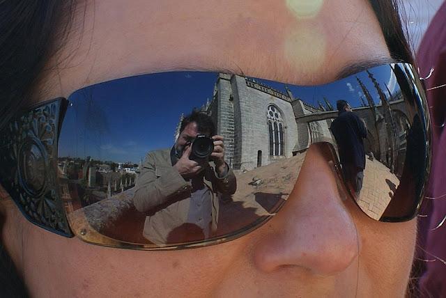 cubiertas-de-la-catedral-de-sevilla