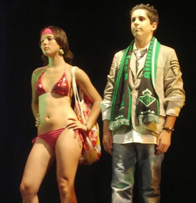 obra_de_teatro_en_sala_cero