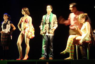 bárbara_llamas_bernal_obra_de_teatro_en_sala_cero