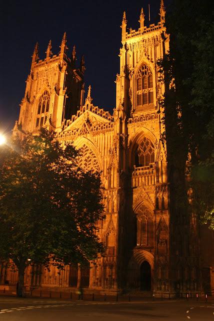 catedral-de-york
