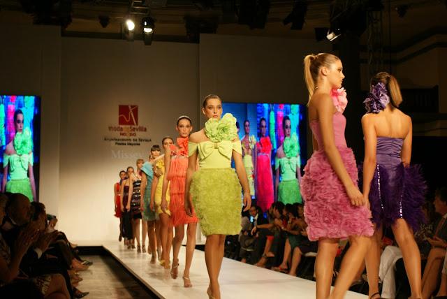 semana-de-la-moda-en-sevilla-2010