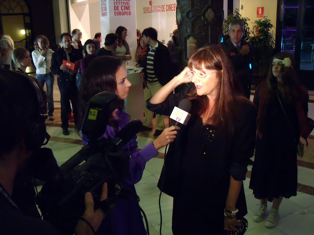 entrevista-a-Isabel-Coixet