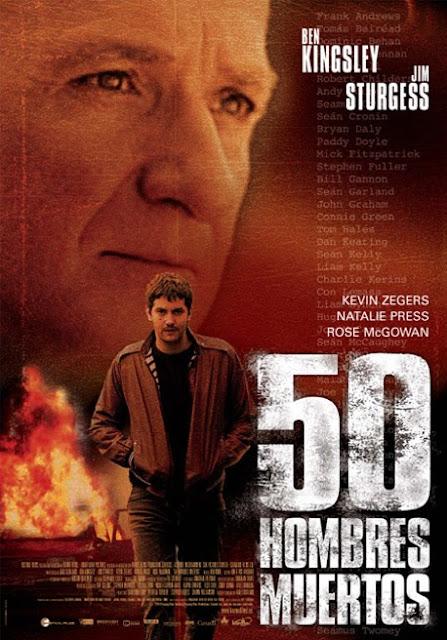 50-hombres-muertos-cartel