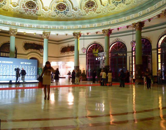 SEFF-en-el-casino-de-la-exposición-de-sevilla