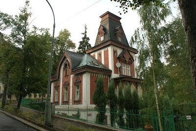 iglesia-ortodoxa