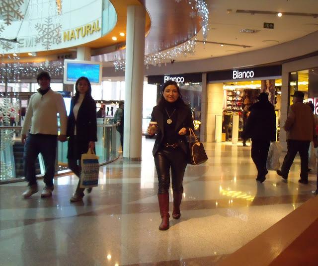 centro-comercial-plenilunio-madrid