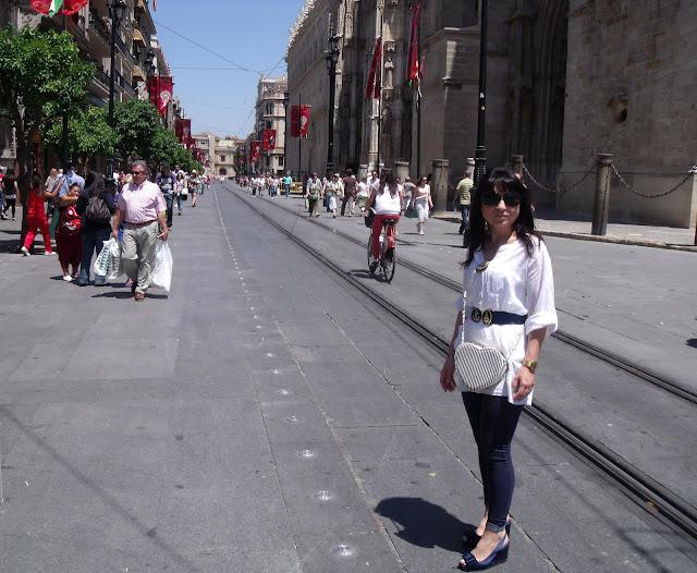 Avenida-de-la-Constitución
