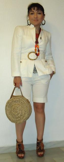 outfit-con-chaqueta-de-zara