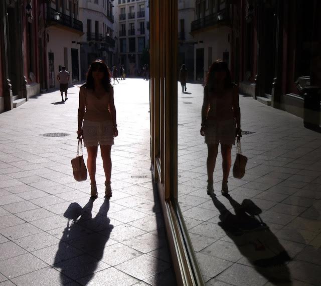 calles-de-sevilla