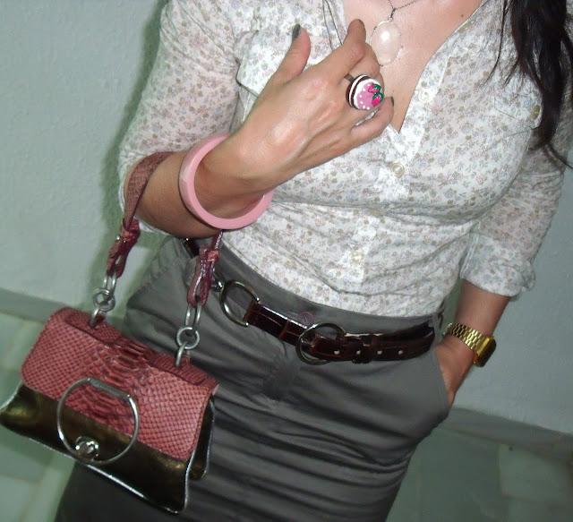 outfit+de+oficina