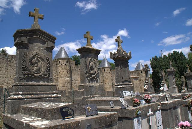 carcassonne+cementerio