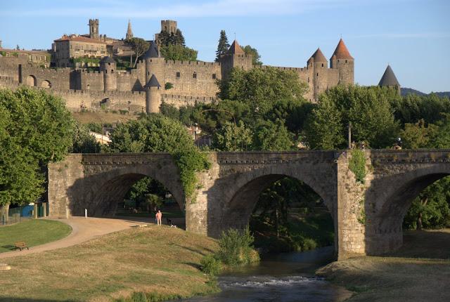 puente+carcassonne