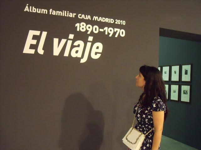 exposición-el+viaje-caja+madrid
