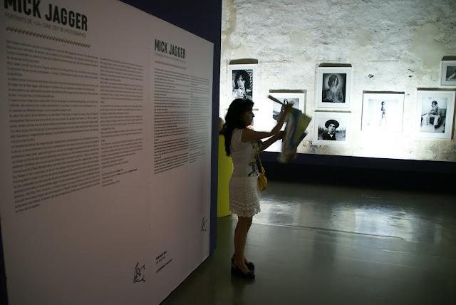 exposición_de_fotografía_en_arlés