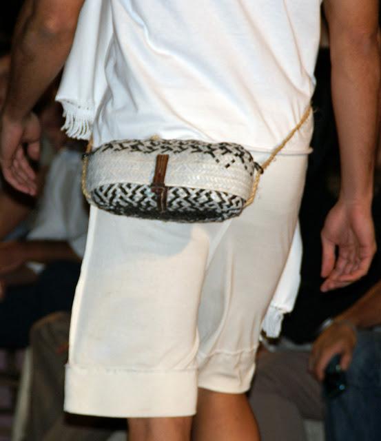 coleccion-primavera-2011-cristo-banez