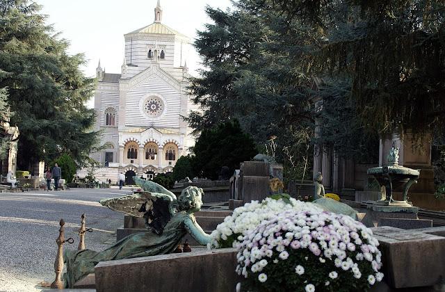 cementerio-monumental-de-milán