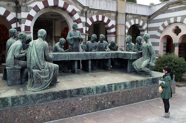 cementerio-monumental-de-milan
