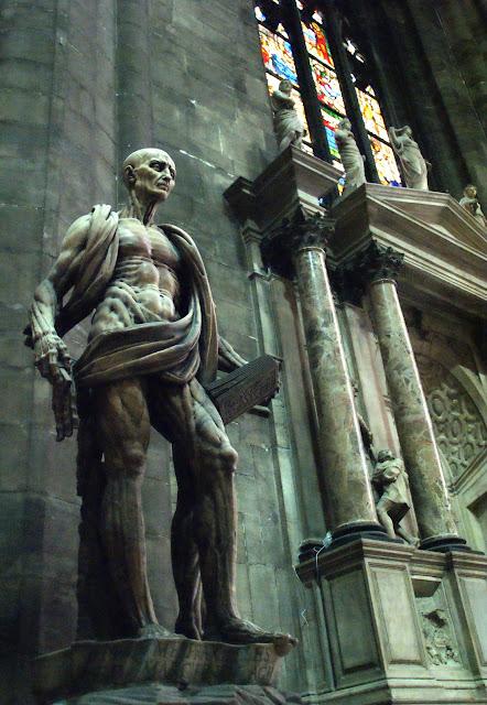 interiores-de-la-catedral-de-milan