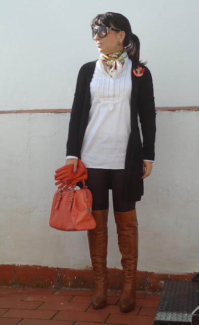 outfit-de-invierno