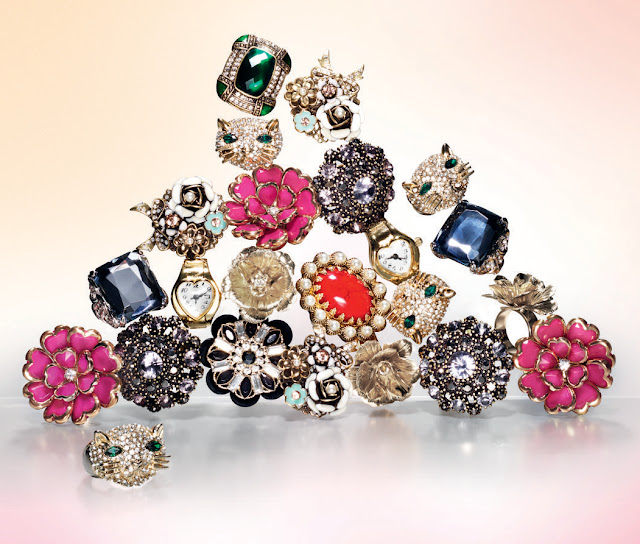 anillos-accessorize