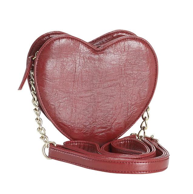 Heart+Body+Bag