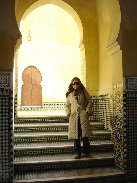 mezquita-de-meknes
