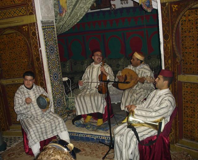 cena-típica-en-marruecos