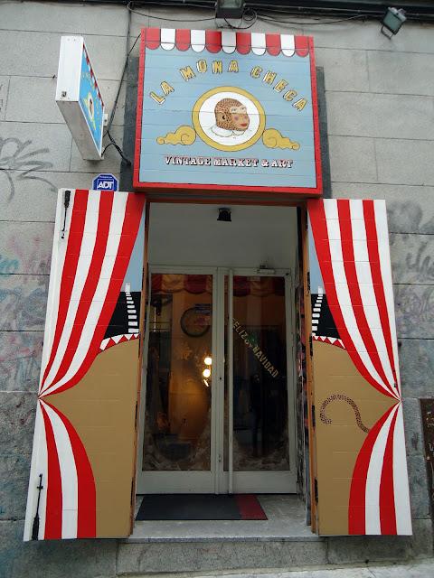 la-mona-checa-tienda-madrid